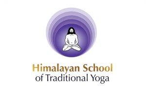 Himalayan School of Traditional Yoga
