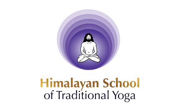 Himalayan School of Traditional Yoga