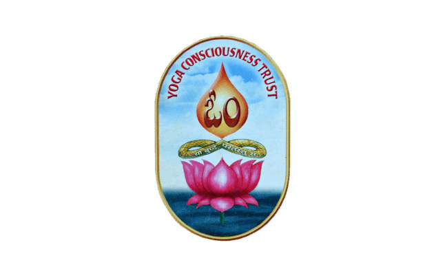 Yoga Consciousness Trust