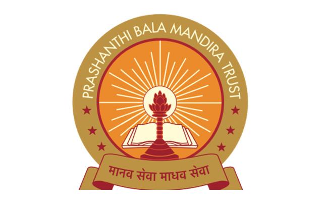 Prashanthi Bala Mandira Trust