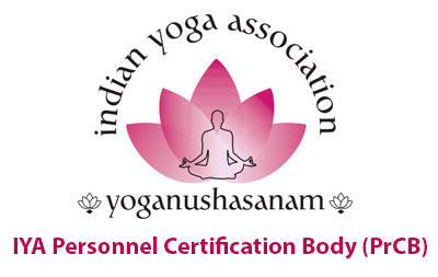 IYA Personnel Certification Body (PrCB)