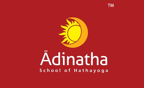 Adinatha School of Hathayoga