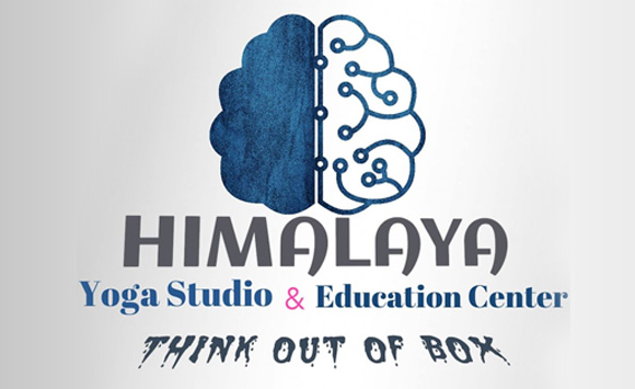 Himalaya Yoga Studio & Education Center
