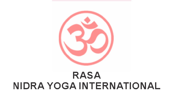 Rasa Nidra Yoga International