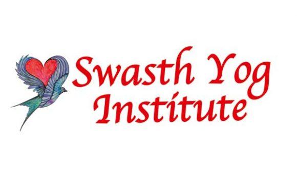 Swasth Yog Institute
