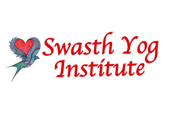Swasth Yoga Institute