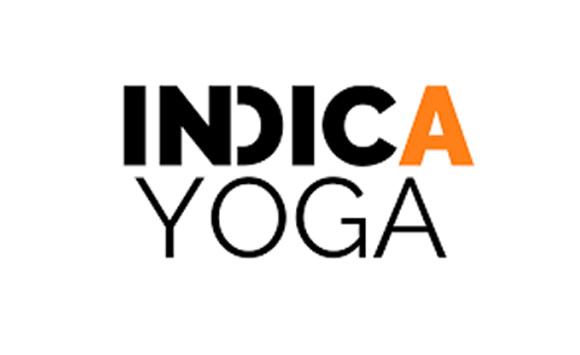 Indica Yoga (Indic Academy)