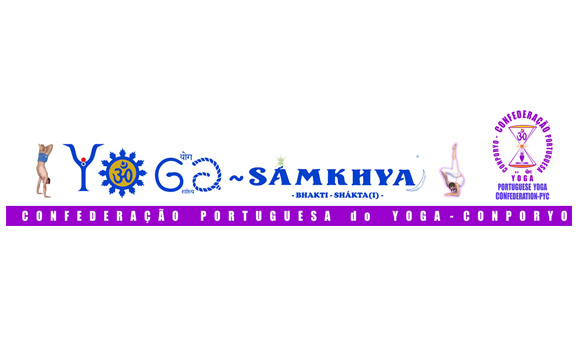 Portuguese Yoga Confederation
