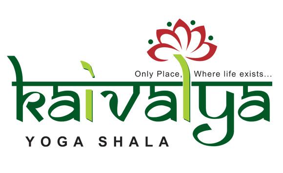 Kaivalya Yoga Shala