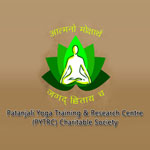 Patanjali-Yoga-Training-And-Research-Centre