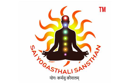 Sai Yogasthali Sansthan