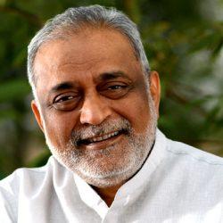 Kamlesh D. Patel, Daaji