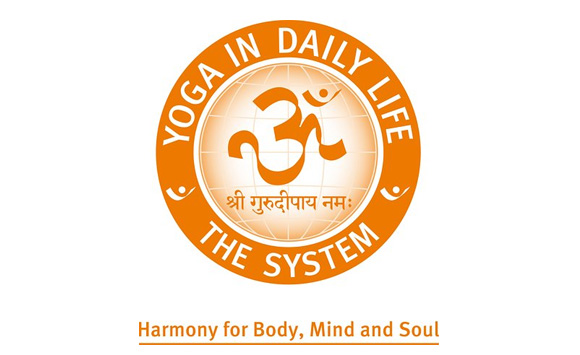 Yoga in Daily Life International