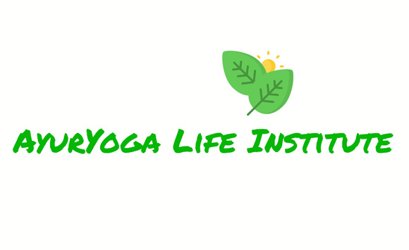 AyurYoga under Autizyme (OPC) Pvt. Ltd.