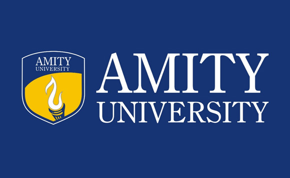 Amity Institute of Indian System of Medicine