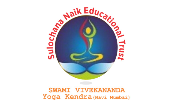 Sulochana Naik Educational Trust