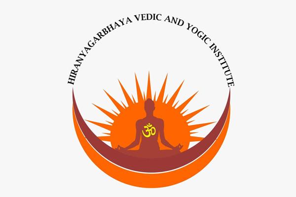 Hiranyagarbhaya Vedic and Yogic Institute