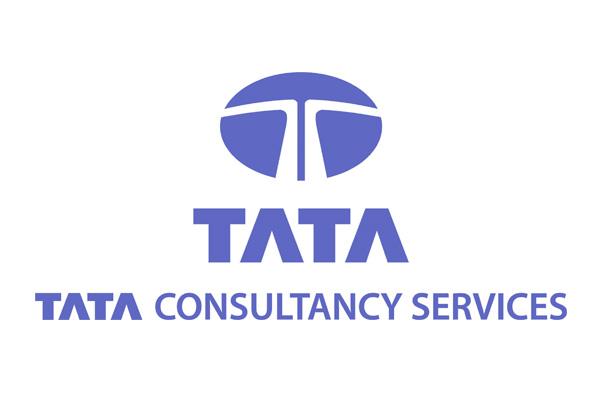 TATA Consultancy Service
