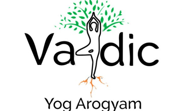Vaidic Yog Aarogyam (An Unit of Allicient Technologies)