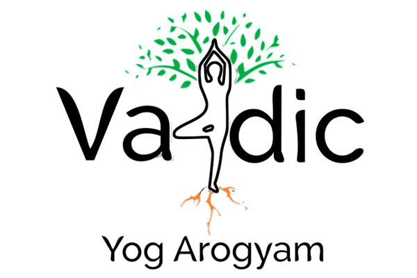 Vaidic Yog Aarogyam (An Unit of Allicient Technologies)