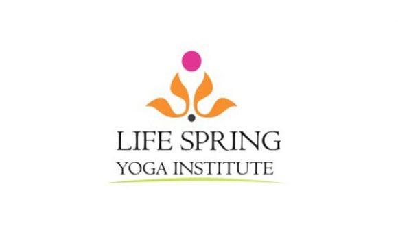 Life Spring Yoga Institute