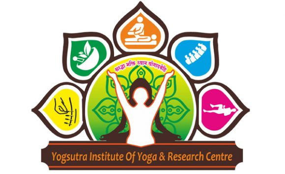 Yogsutra Institute Of Yoga & Research Center (Operated by Vishal Sampurna Arogya Sanstha)