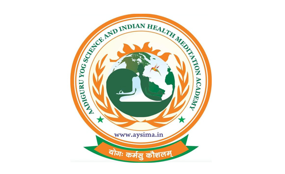 Aadiguru Yog Science and Indian Health Academy