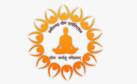 Chhattisgarh Yog Association