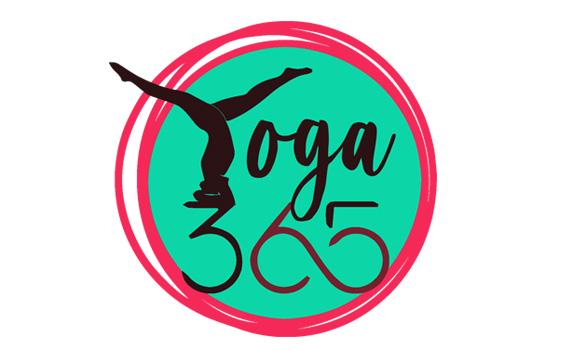 Yoga365