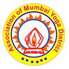 Association of Mumbai Yoga District