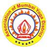 Association of Mumbai Yoga District