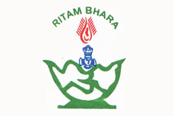 Ritambhara