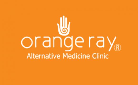 Orange Ray Holistic Private Limited