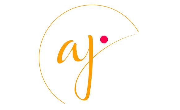 AJ Yoga