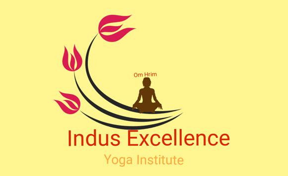 Indus Excellence Yoga Institute