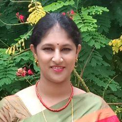 Thrushal Sunman