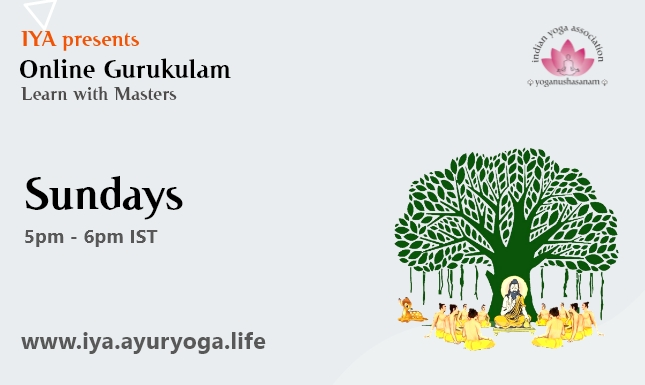 Online Gurukulam
