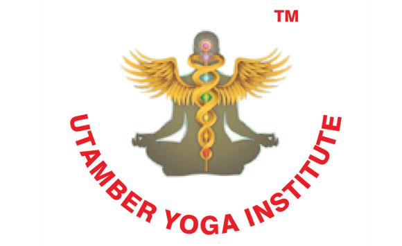 Utamber Yoga Institute