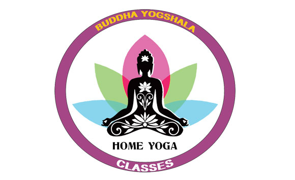 Buddha Yogshala & Home Yoga Classes