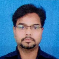 Dr Nidheesh Yadav