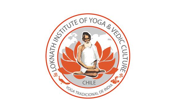Loknath Institute of Yoga & Vedic Culture Chile