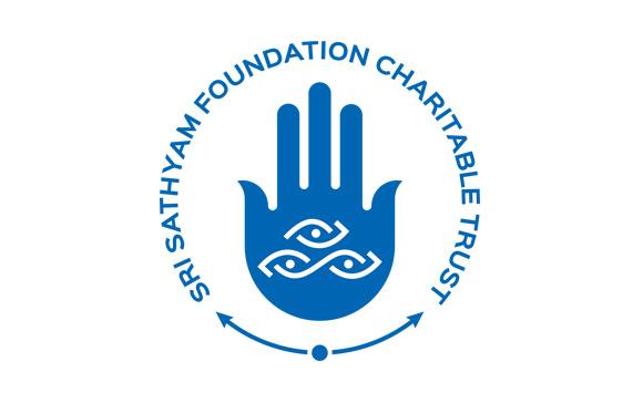 Sri Sathyam Foundation Charitable Trust