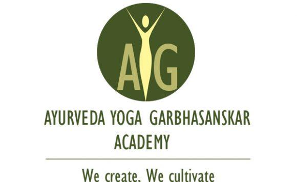 Ayurveda Yoga Garbhasanskar Academy