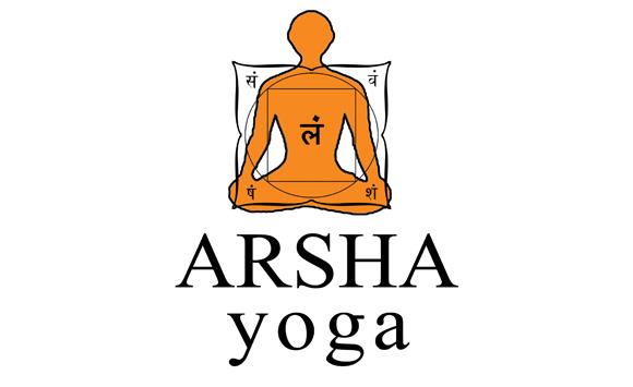 Arsha Yoga Gurukulam Trust