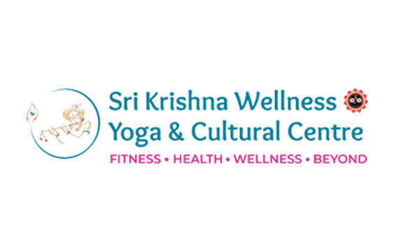 Sri Krishna Wellness Yoga & Cultural Centre Trust