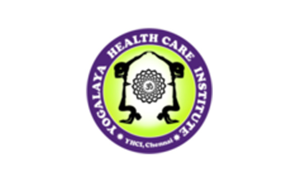 Yogalaya Health Care Institute