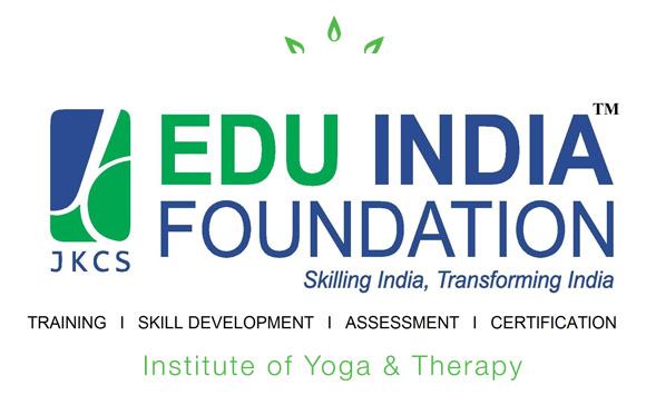 JKCS Edu India Foundation