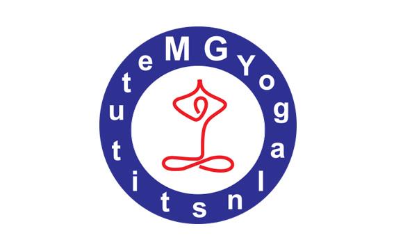 Mahatma Gandhi Yoga Institute