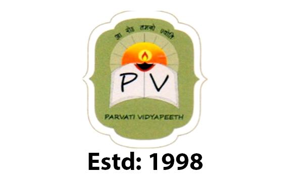 Parvati Vidyapeeth