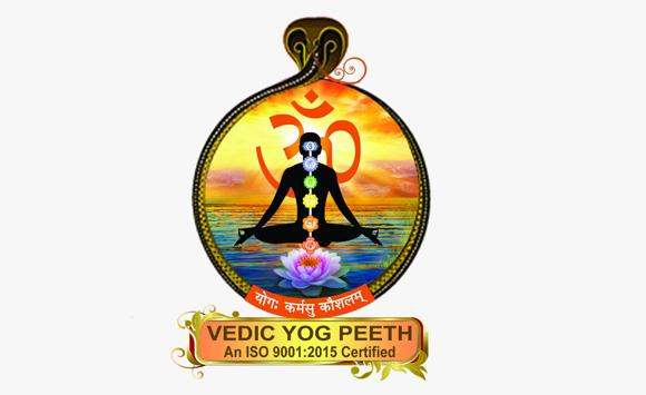 The Vedic Yog Peeth